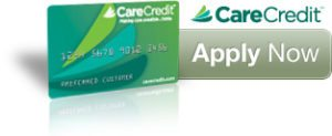 Bell Shoals Animal Hospital Uses CareCredit to Help Clients in Brandon FL